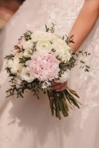 Lizzie and Ben Bridal Bouquet 2 - Copy